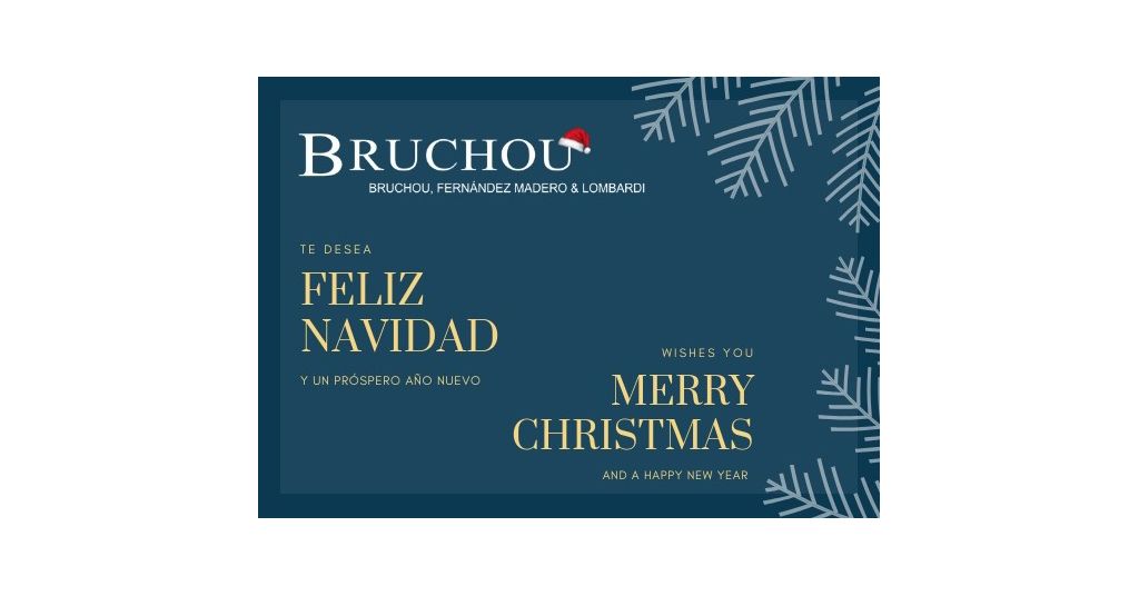 https://bruchou.com/wp-content/uploads/2018/12/bfmyl-noticias-Felices-Fiestas.jpg