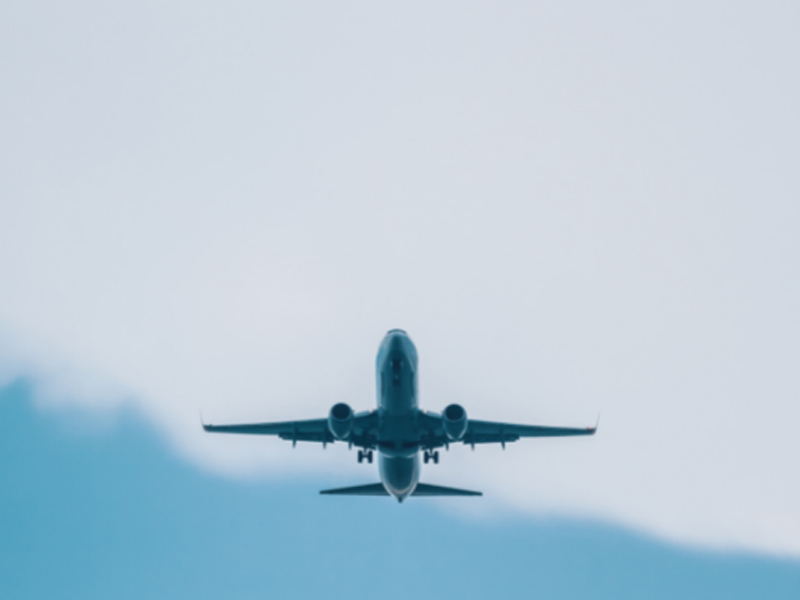 Aviation, Airport and Space Law